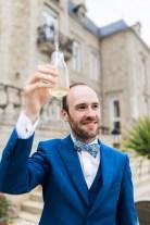 cocktail-mariage-vintage-finistere-bretagne-lasoeurdelamariee-blog-mariage