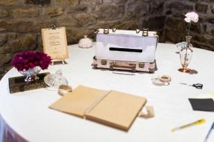 livre-d-or-urne-mariage-vintage-finistere-bretagne-lasoeurdelamariee-blog-mariage