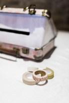 livre-d-or-mariage-vintage-finistere-bretagne-lasoeurdelamariee-blog-mariage