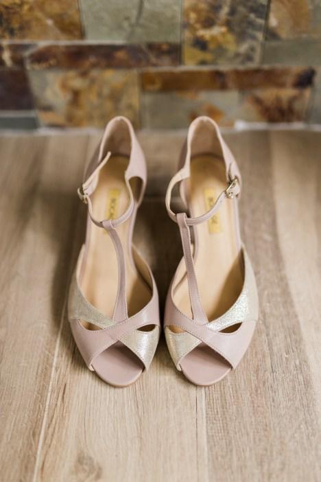 chaussures-bocage-mariage-vintage-finistere-bretagne-lasoeurdelamariee-blog-mariage