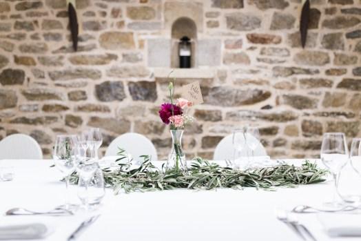 decoration-table-mariage-vintage-finistere-bretagne-lasoeurdelamariee-blog-mariage