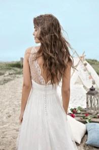 robe-de-mariee-createur-Fabienne-Alagama-Paris-et-Lyon-Ettan-2-lasoeurdelamariee-blog-mariage