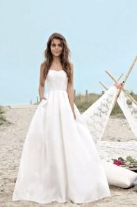 robe-de-mariee-createur-Fabienne-Alagama-Paris-et-Lyon-Gabriel-lasoeurdelamariee-blog-mariage