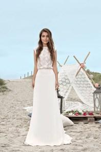 robe-de-mariee-createur-Fabienne-Alagama-Paris-et-Lyon-Jackson-lasoeurdelamariee-blog-mariage
