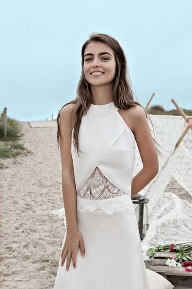 robe-de-mariee-createur-Fabienne-Alagama-Paris-et-Lyon-Zackary-lasoeurdelamariee-blog-mariage