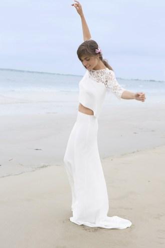 robe-de-mariee-createur-fabienne-Alagama-Paris-et-Lyon-Denzel-lasoeurdelamariee-blog-mariage