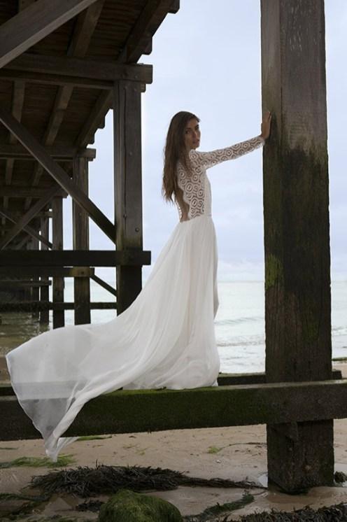 robe-de-mariee-createur-fabienne-Alagama-Paris-et-Lyon-John-5-lasoeurdelamariee-blog-mariage