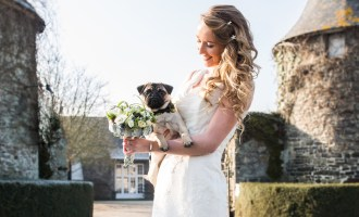 salon-mariage-bretagne-il-etait-une-fois-mariee-chien-blog-mariage-lasoeurdelamariee (3)