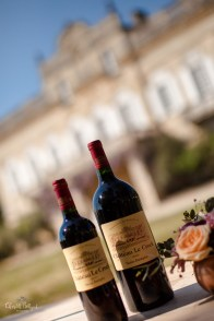 mariage-cuivre-bordeaux-chateau-vignoble-lasoeurdelamariee-blog-inspirations-mariage