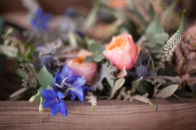 fleurs-inspiration-mariage-air-marin-plage-mer-sable-lasoeurdelamariee-blog-mariage