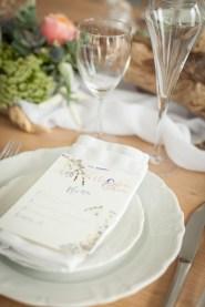 papeterie-menu-inspiration-mariage-air-marin-plage-mer-sable-lasoeurdelamariee-blog-mariage