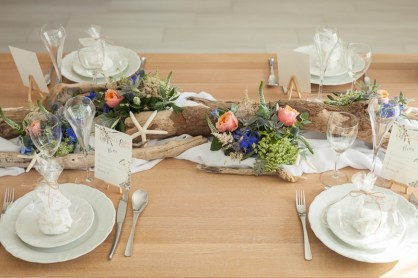 decoration-table-inspiration-mariage-air-marin-plage-mer-sable-lasoeurdelamariee-blog-mariage