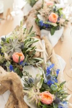decoration-florale-inspiration-mariage-air-marin-plage-mer-sable-lasoeurdelamariee-blog-mariage