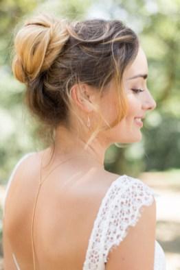 bijoux-accessoires-mariage-latelier-de-sylvie-lenagphotography-lasoeurdelamariee-blog-mariage