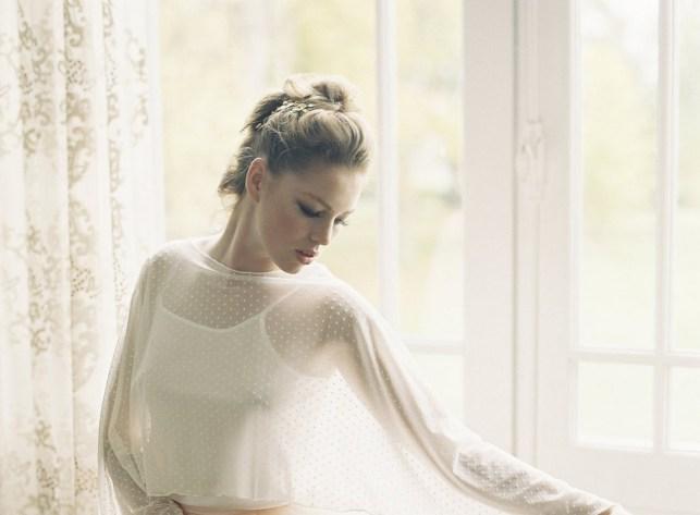 Cape-plumetis-Collection-2017-Mariage-Wedding-Ludovic-Grau-Mingot-FilmPhotographer