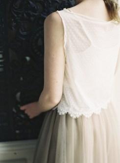Tutu-beige-Collection-2017-SoHelo-Mariage-Wedding-Ludovic-Grau-Mingot-FilmPhotographer