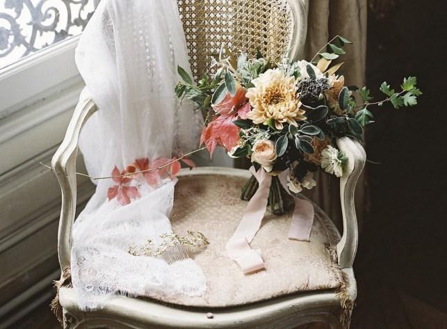 Bouquet-broche-Collection-2017-SoHelo-Mariage-Wedding-Ludovic-Grau-Mingot-FilmPhotographer