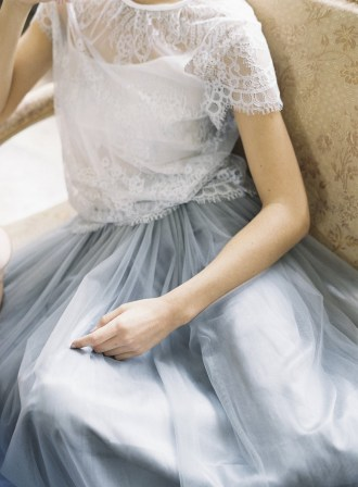 Tutu-gris-Collection-2017-SoHelo-Mariage-Wedding-Ludovic-Grau-Mingot-FilmPhotographer