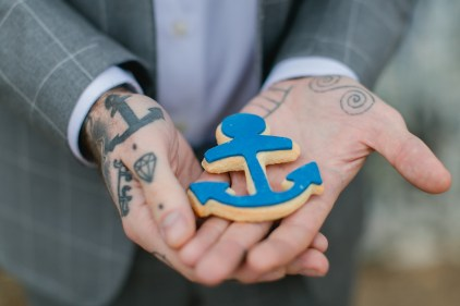 ancre-mariage-marin-port-plage-hambourg-lasoeurdelamariee-blog-mariage