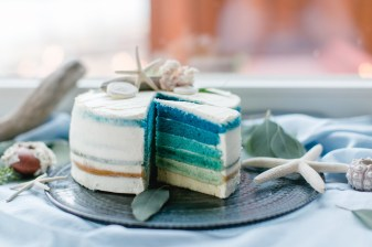 arc-en-ciel-gateau-magic-cake-mariage-mer