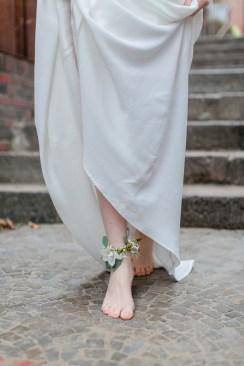 mariée-pieds-nus-vegetal