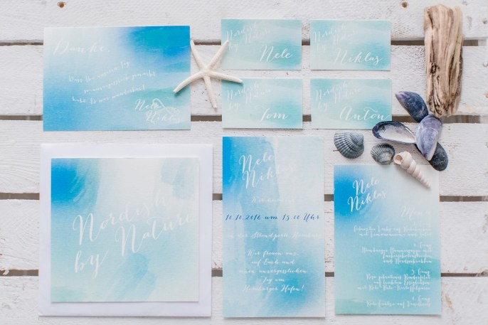 papeterie-mariage-watercolor-aquarelle-bleu-mariage-theme-marin