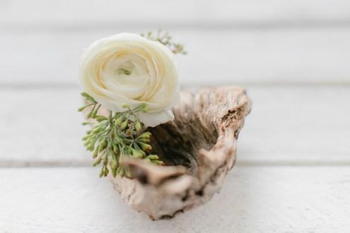 renoncule-blanche-mariage-theme-marin