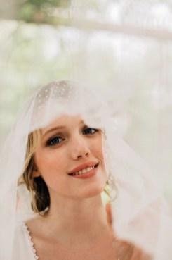 cape-veline-robe-de-mariee-maison-organse-lasoeurdelamariee-blog-mariage
