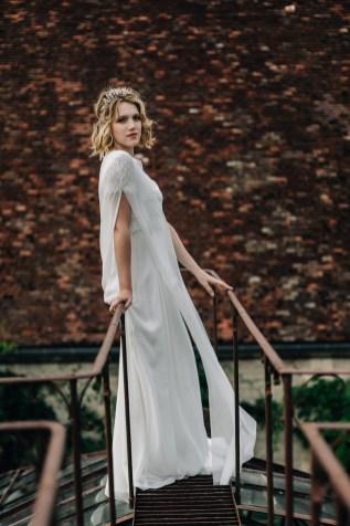 lou-ann-cape-veline-robe-de-mariee-maison-organse-lasoeurdelamariee-blog-mariage