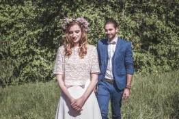 shooting-mariage-boheme-foret-lasoeurdelamariee-blog-mariage