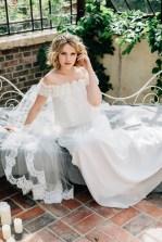 top-tao-jupe-lily-robe-de-mariee-maison-organse-lasoeurdelamariee-blog-mariage