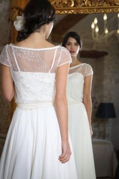 Ambre-dos-robe-de-mariee-Elsa-Gary-Collection-2018-la-soeur-de-la-mariee-blog-mariage