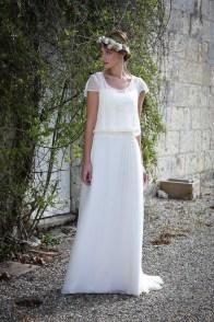 Amethiste-top-2-robe-de-mariee-Elsa-Gary-Collection-2018-la-soeur-de-la-mariee-blog-mariage