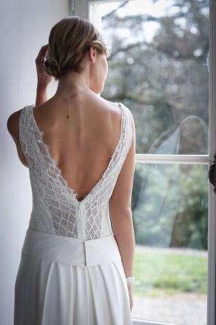 Celestine-dos-robe-de-mariee-Elsa-Gary-Collection-2018-la-soeur-de-la-mariee-blog-mariage