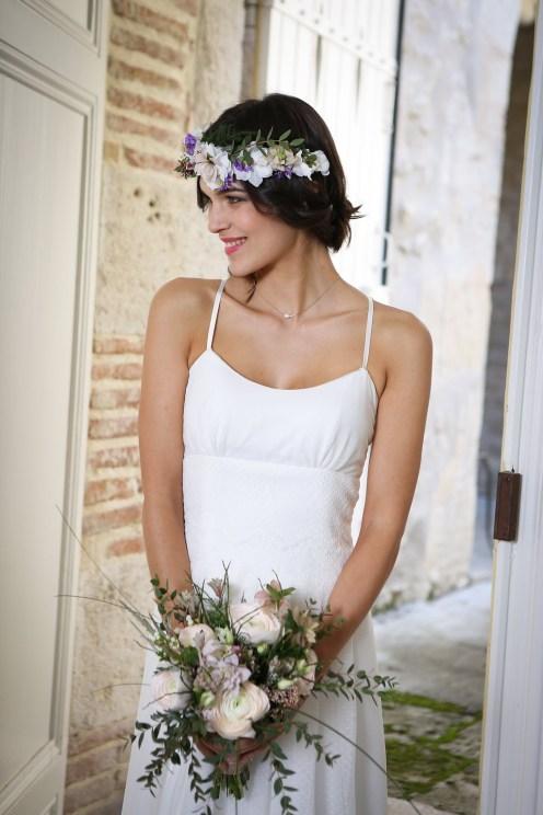 Cyclade-robe-de-mariee-Elsa-Gary-Collection-2018-la-soeur-de-la-mariee-blog-mariage