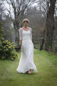 nacre-robe-de-mariee-Elsa-Gary-Collection-2018-la-soeur-de-la-mariee-blog-mariage