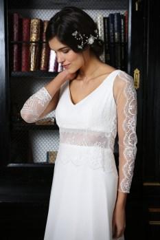 pyrite-robe-de-mariee-Elsa-Gary-Collection-2018-la-soeur-de-la-mariee-blog-mariage