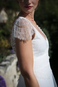quartz-epaule-robe-de-mariee-Elsa-Gary-Collection-2018-la-soeur-de-la-mariee-blog-mariage