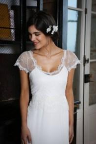 ruby-saphir-top-robe-de-mariee-Elsa-Gary-Collection-2018-la-soeur-de-la-mariee-blog-mariage