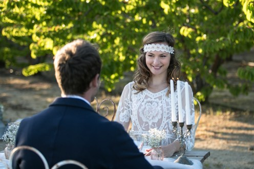 mariage-romantique-vintage-en-provence