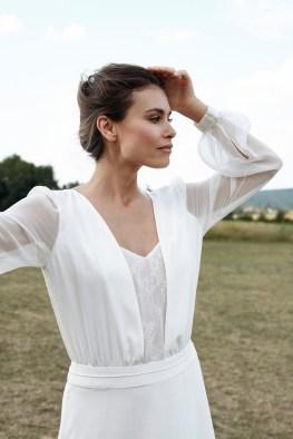 Robes-de-mariee-Mathilde-Marie-2018-Rosalind-face