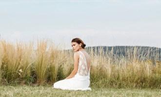 Robes-de-mariee-Mathilde-Marie-2018-imogen-assise