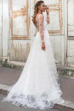 pampelonne-dos-marie-laporte-collection-2018
