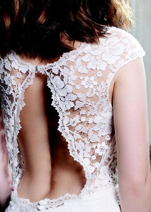 Fabienne-ALAGAMA-Robe-de-mariee-Lyon -Jodhpur-la-soeur-de-la-mariee-blog-mariage