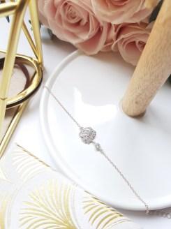 bracelet-so-helo-concours-la-soeur-de-la-mariee-blog-mariage