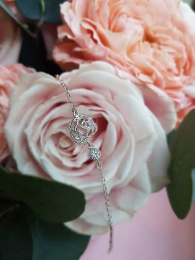 bracelet-so-helo-rose-concours-la-soeur-de-la-mariee-blog-mariage