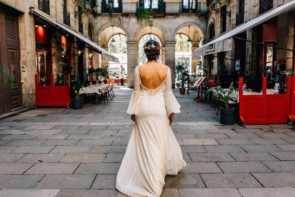 Gypsy queen nouvelle collection les couronnes de Victoire