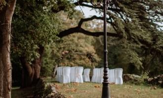 mariage-guerande-blog-mariage