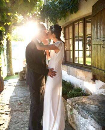 Mariés basques