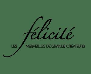 Felicite_logo